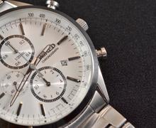 ブランド時計の買取