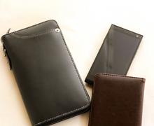 ブランドバッグ・財布の買取