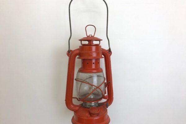 アンティーク オイルランプ 吊り下げ式 中国 製