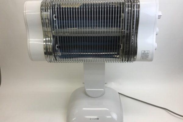 ダイキン セラムヒート ERFT11MS 遠赤外線暖房機 買 取り
